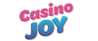 CasinoJoy trusted casino games