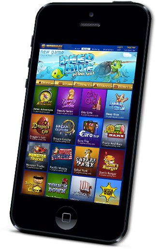 huuuge casino best slots to play